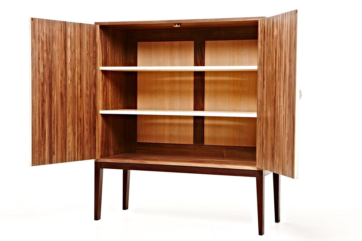 Linen Cabinet WEB.jpg