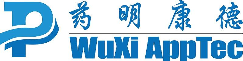 WuXi AppTec logo_small.jpg