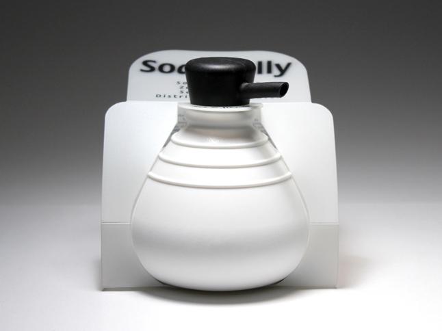 OKK1400 140212 soap belly 5.jpg