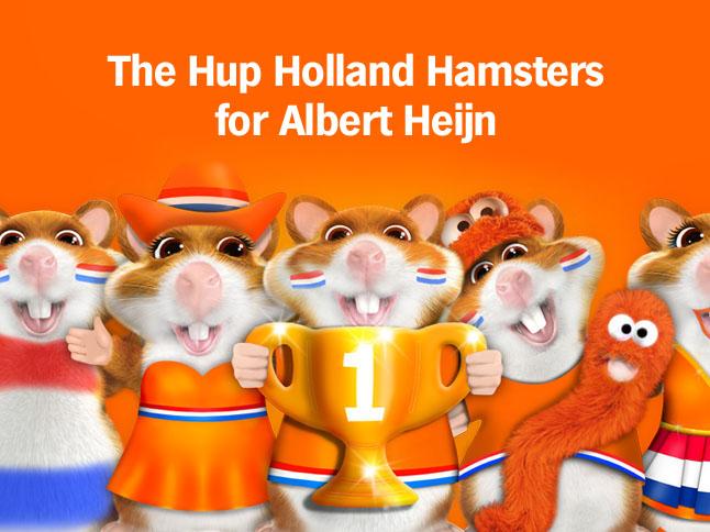 Hup Holland Hamsters.jpg