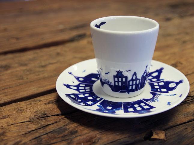 schoonhoven keramiek tableware