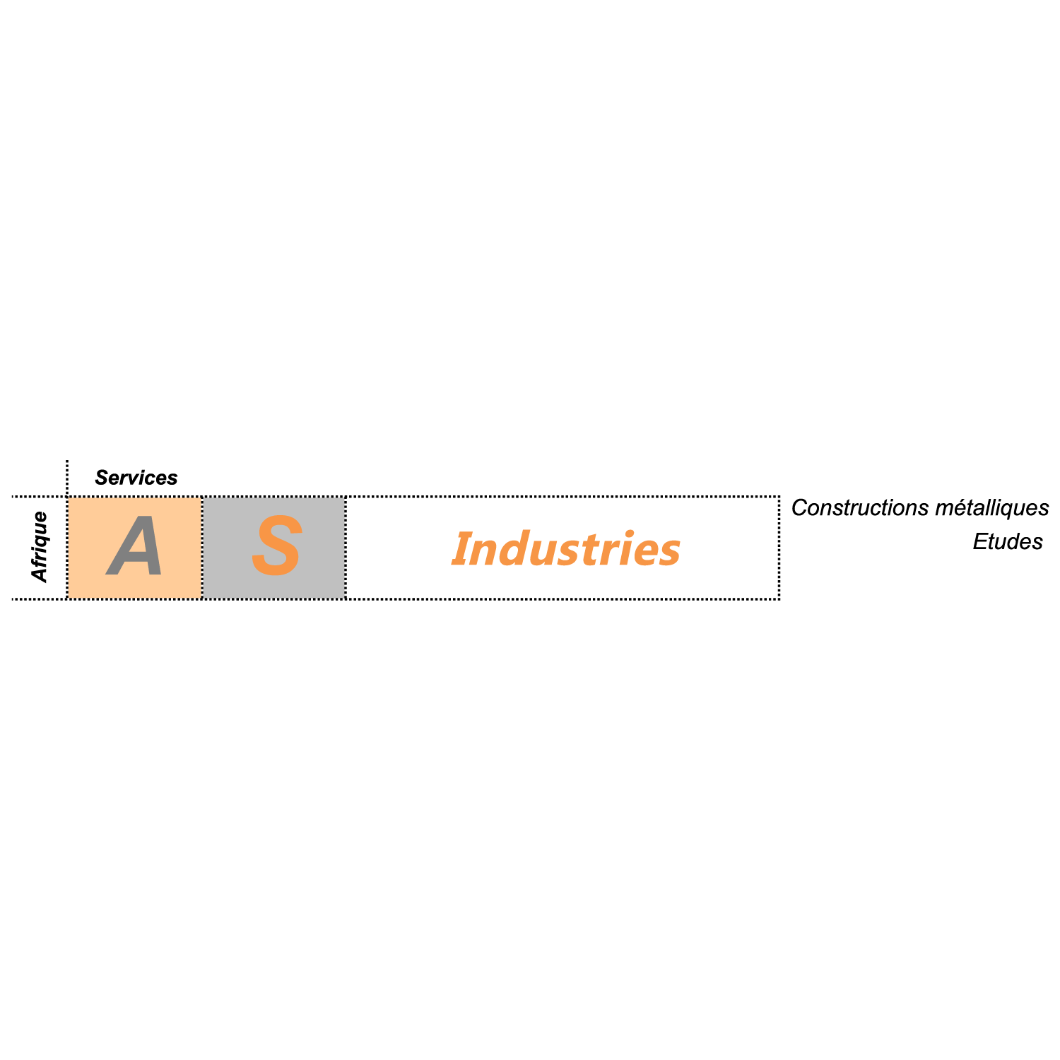 AS-Industries.png