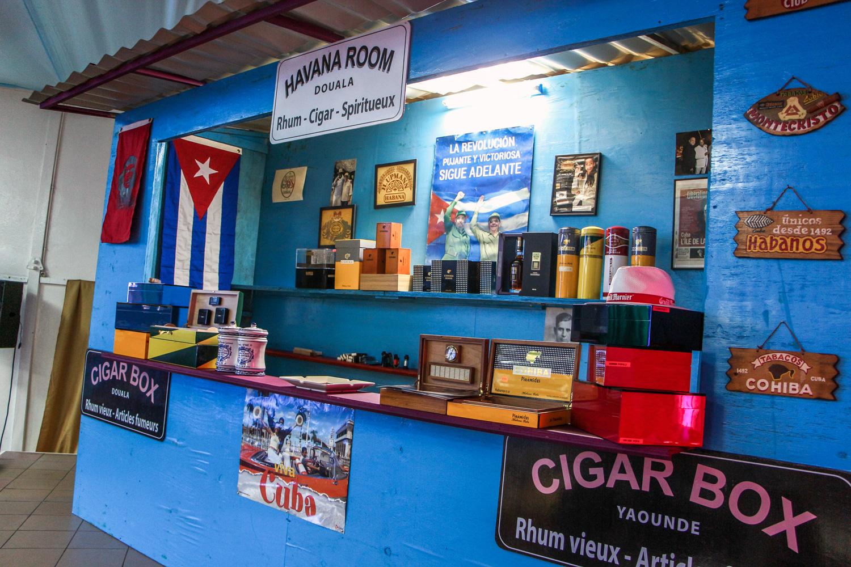 Buena-Vista-CAFCAM-Club-2017-18.jpg