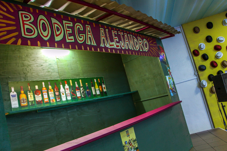Buena-Vista-CAFCAM-Club-2017-19.jpg