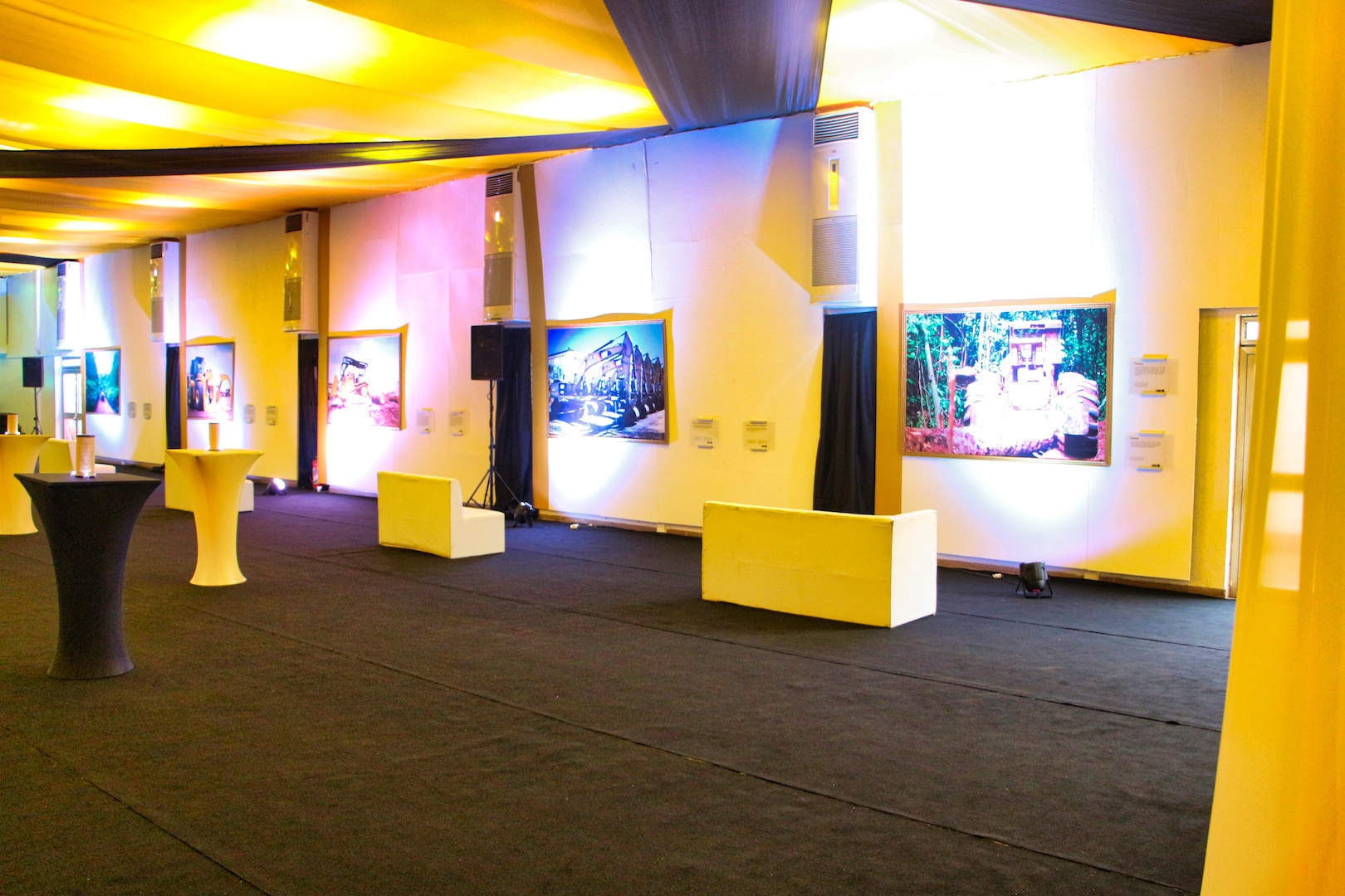 Tractafric - Décoration Castel Hall 41.jpeg