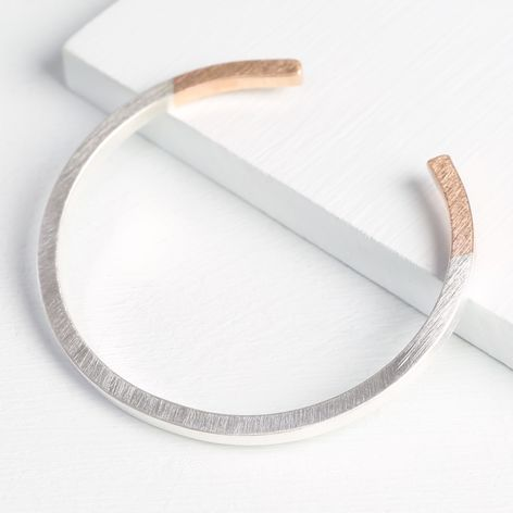 silver+bar+bangle+with+rose+gold+dipped+ends+-+O21A9269-472x472.jpg