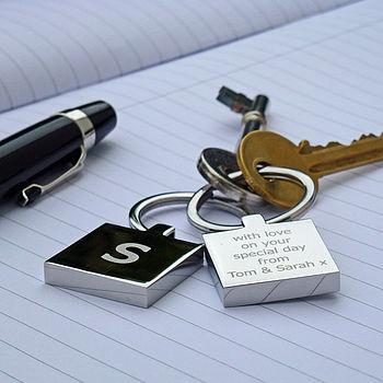 normal_personalised-initials-keyring.jpg
