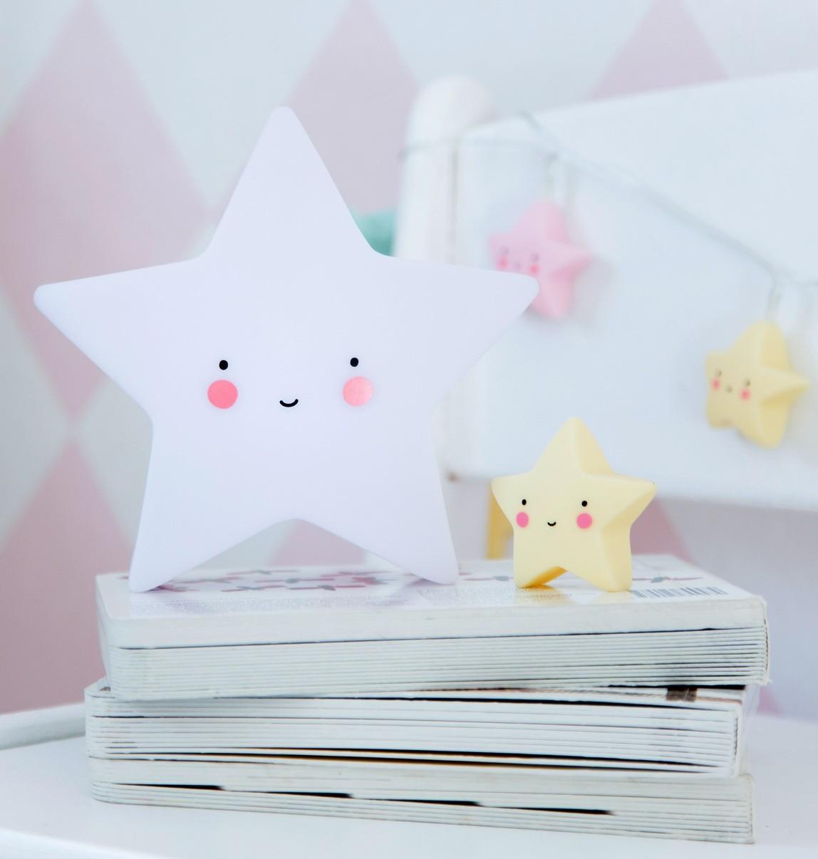 a-little-lovely-company-mini-star-light-white-35c.jpg
