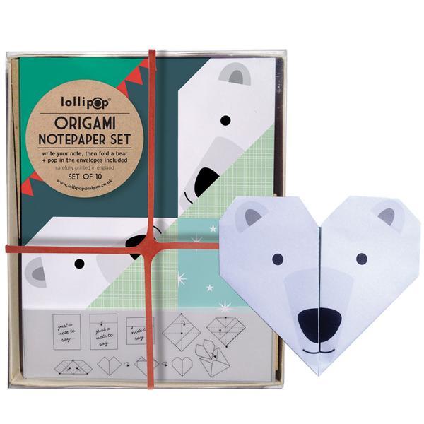 bear_origami_cutout_grande.jpeg
