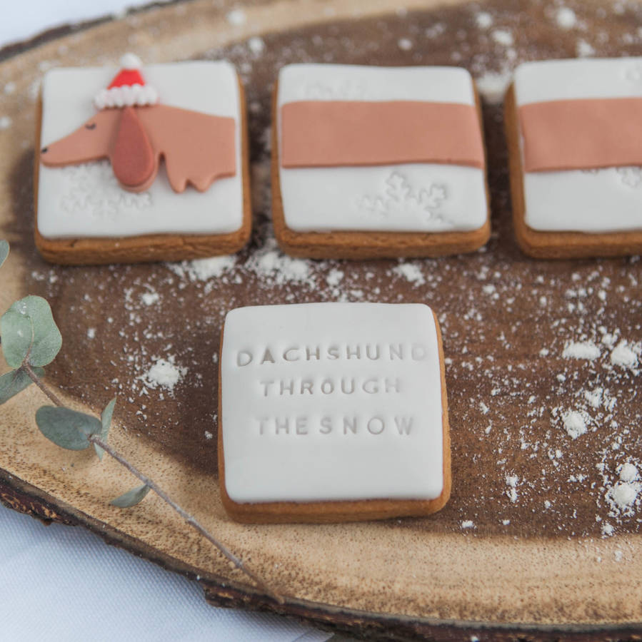 original_christmas-daschund-through-the-snow-biscuits.jpg