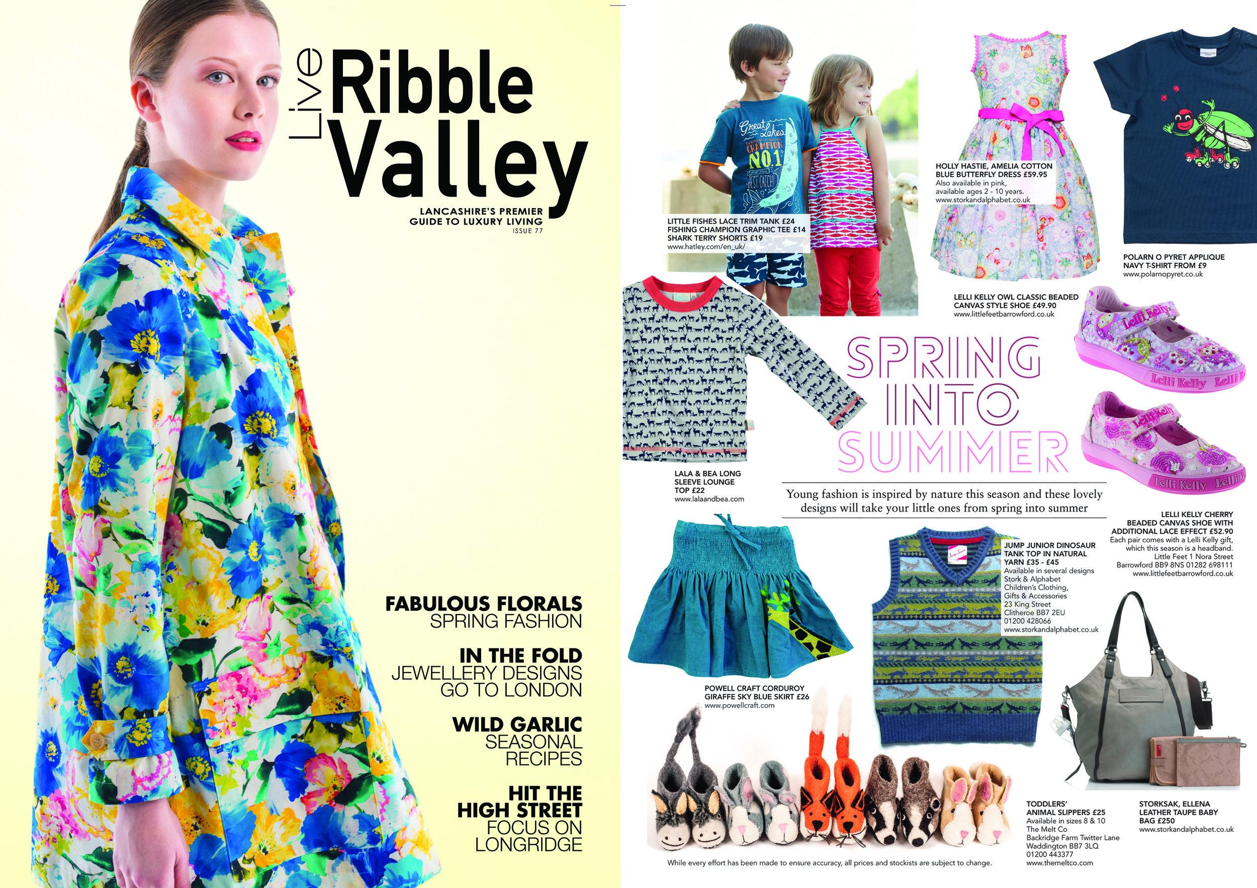 ribble valley.jpg