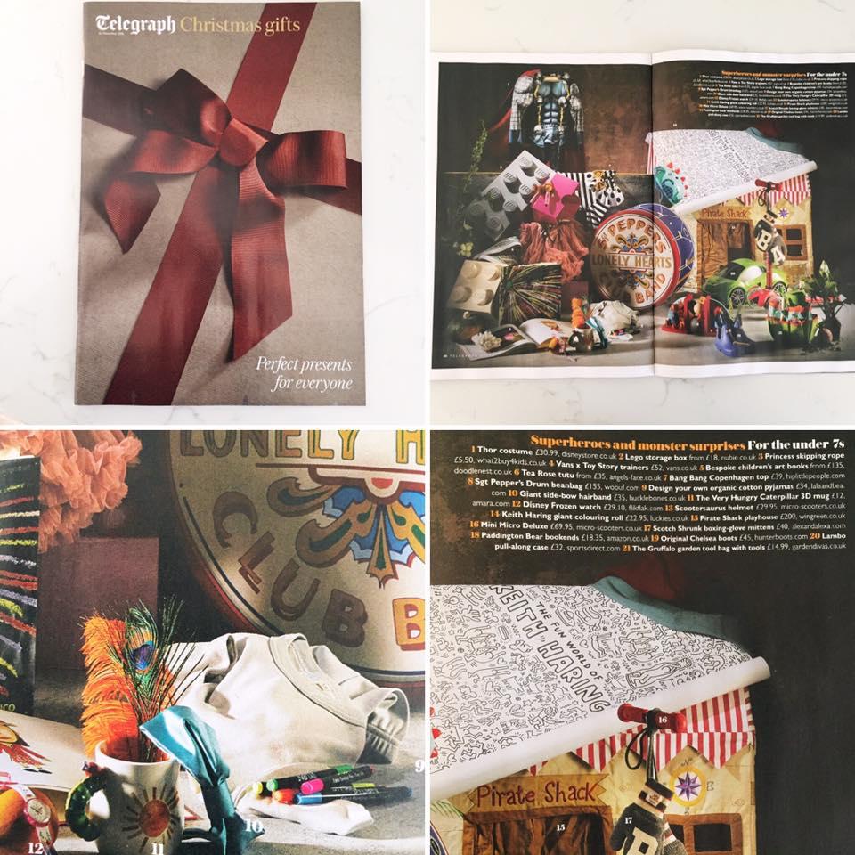 the telegraph xmas gift guide 2016.jpg