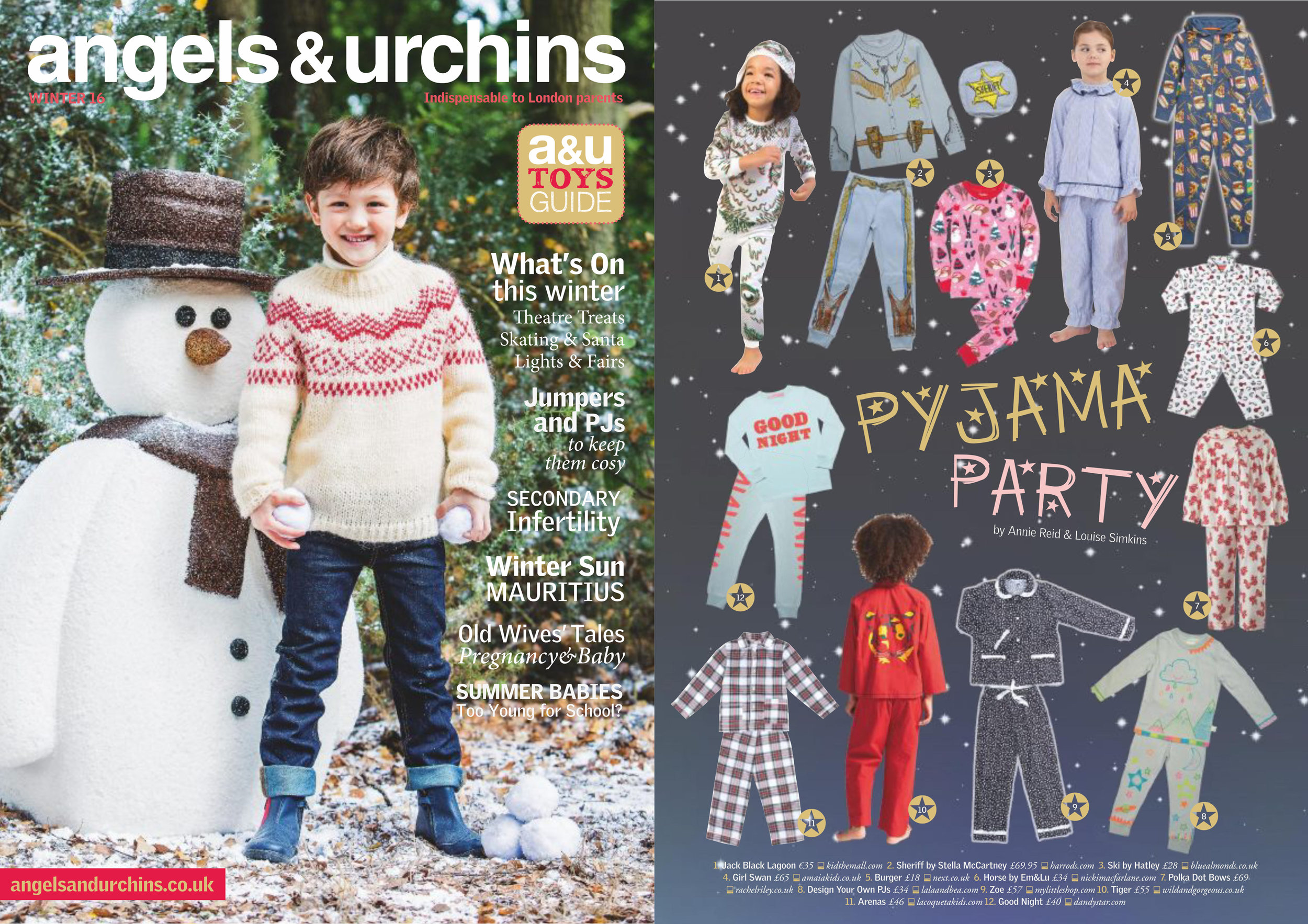 angels and urchins winter 16.jpg