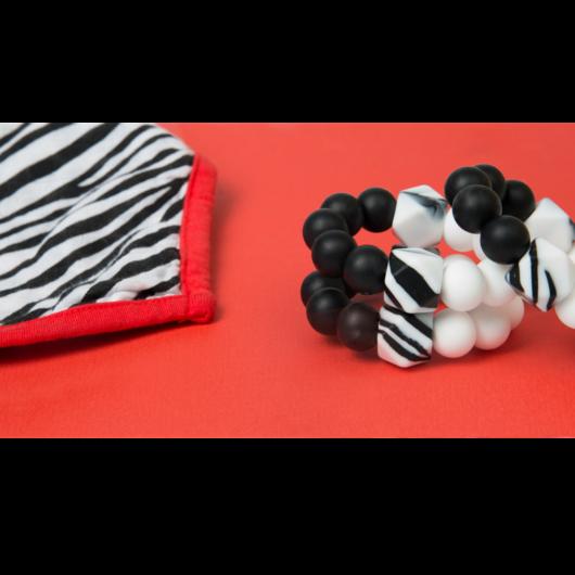 Etta Loves X Boo Chew Sensory Gift Set, £15