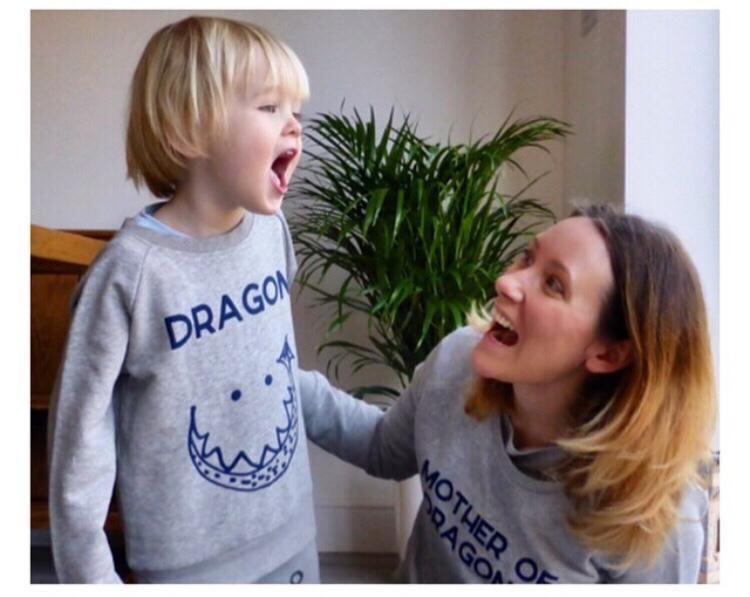 dragons client1.JPG