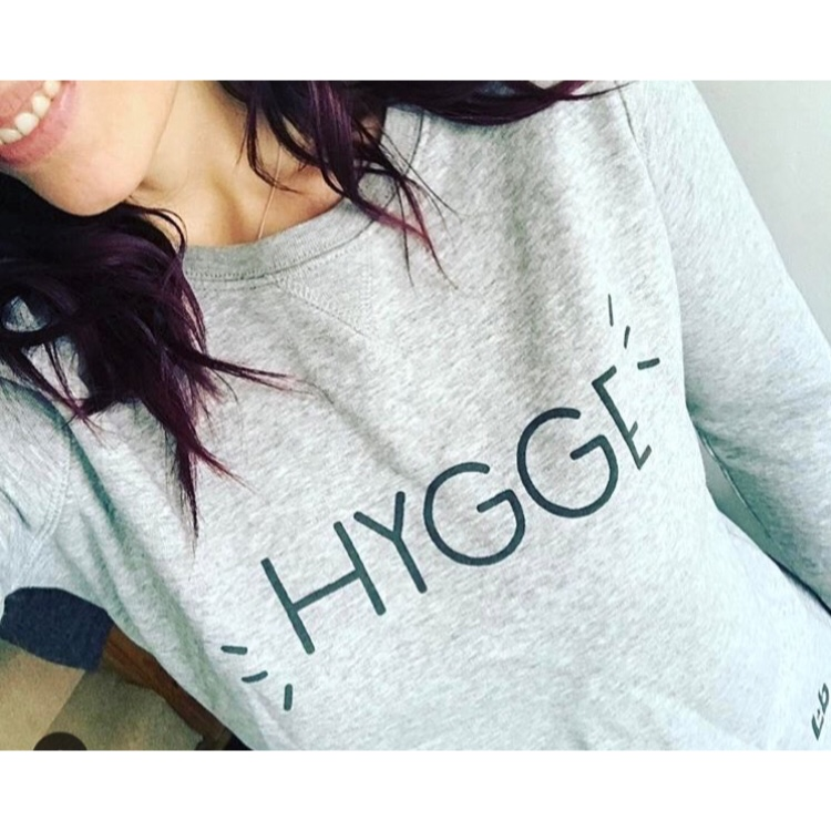 hygge client1.jpg