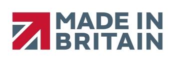 made in Britain logo.jpg
