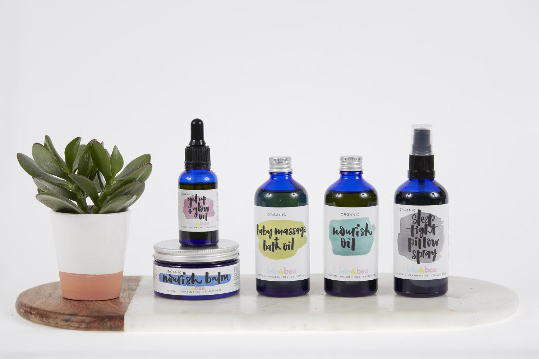 organic skincare brand UK.jpg