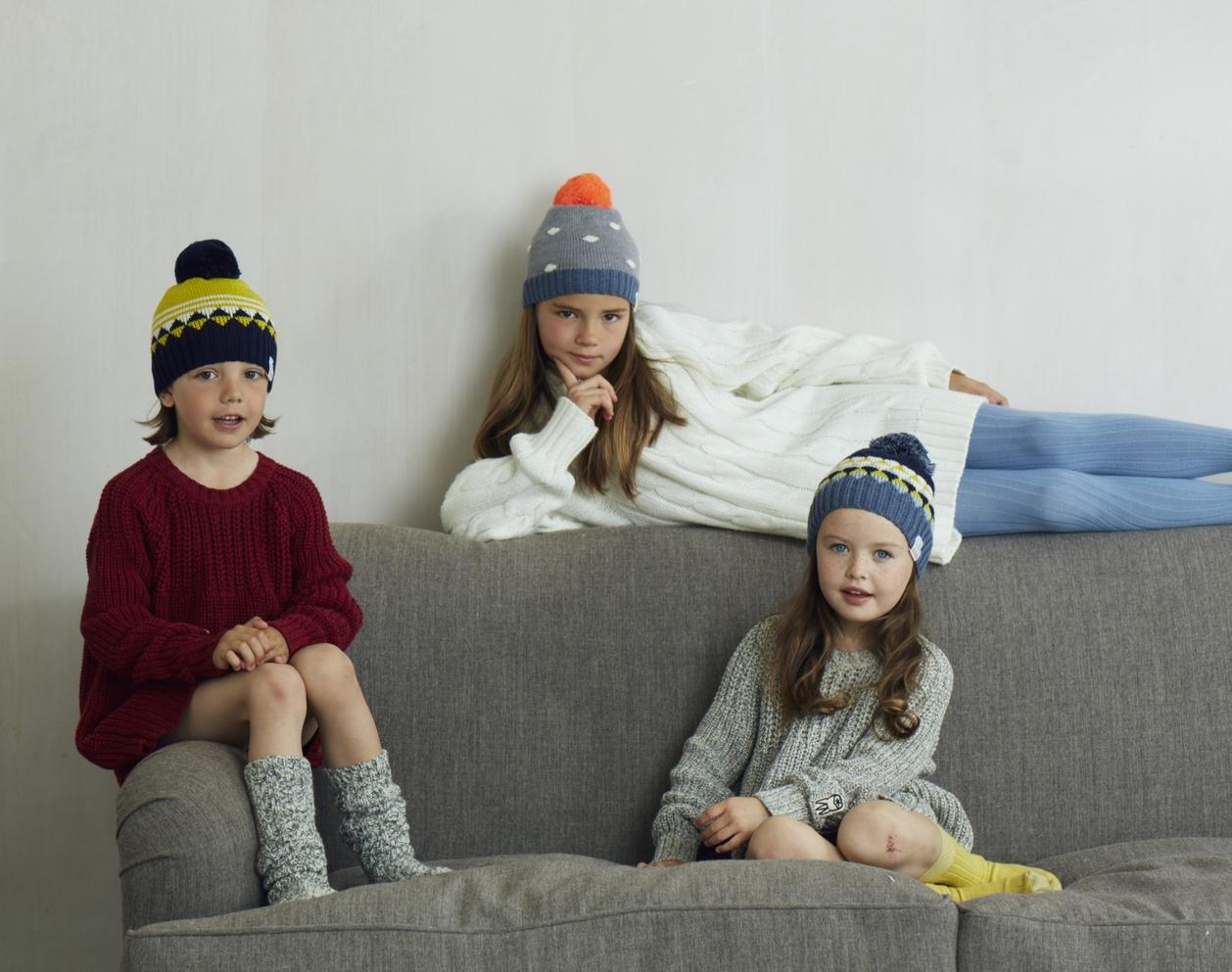 merino wool kids hat.jpg