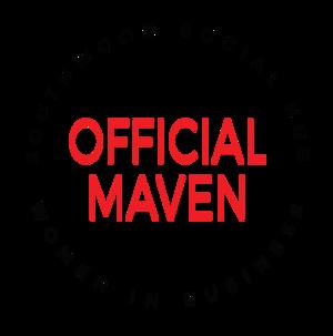 official+maven+SSSH+badge.png