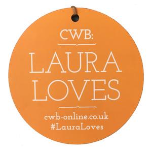 laura+loves+badge.jpg