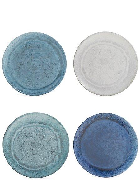 melamine plates.jpeg