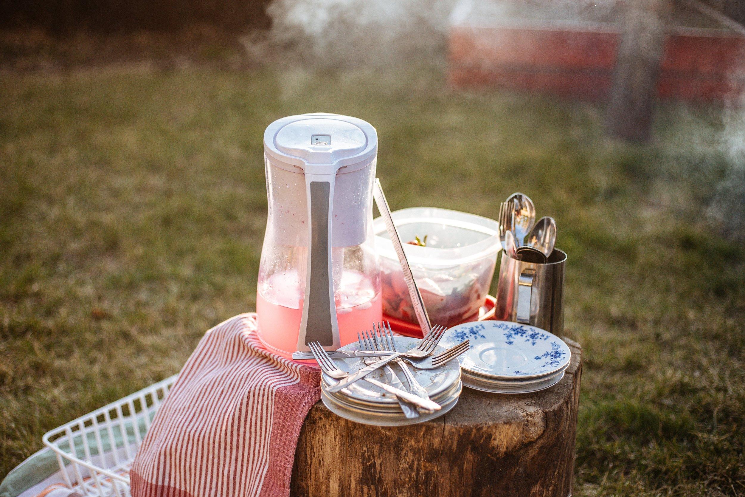 picnic recipe ideas.jpg
