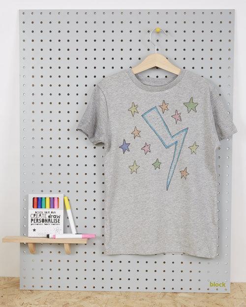 kids+design+your+own+tee.jpg