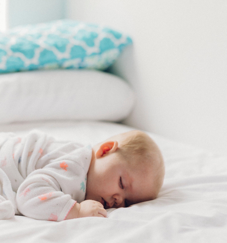 heatwave sleep tips.jpg