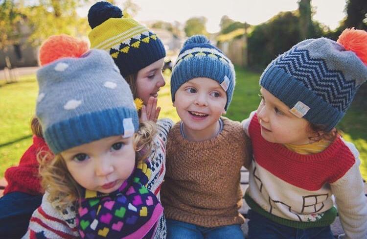 merino wool hat kids.jpg