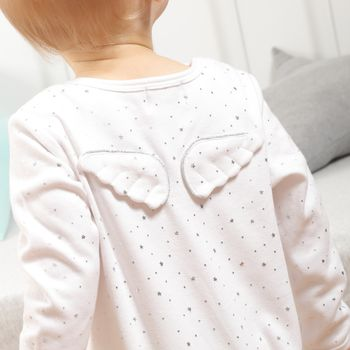 normal_silver-stars-angel-wings-babygrow.jpg