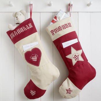 personalised stockings.jpg