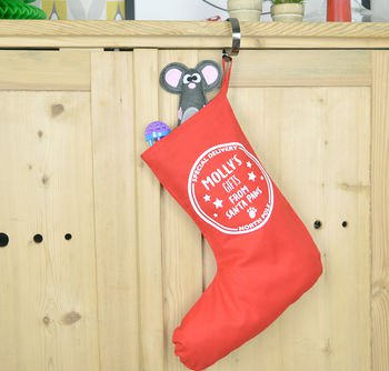 normal_cat-christmas-stocking.jpg