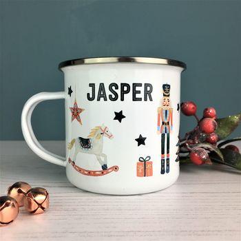 normal_nutcracker-christmas-enamel-mug.jpg