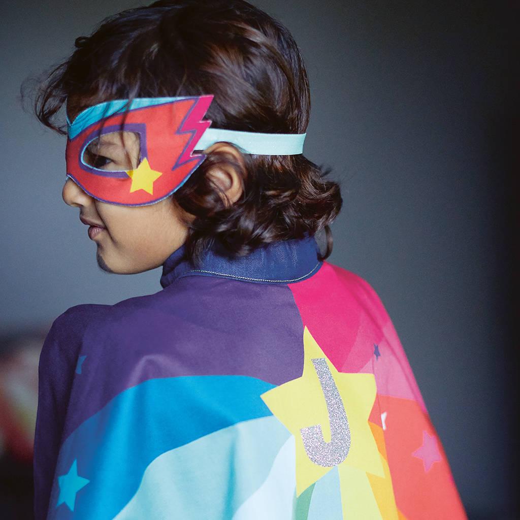 original_super-star-rainbow-cape-dress-up-set.jpg