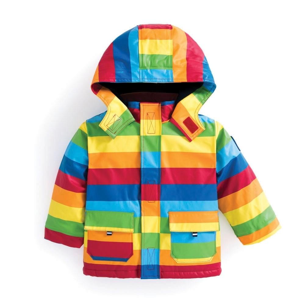 rainbow anorak.jpg