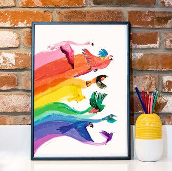 normal_rainbow-pride-birds-art-print.jpg
