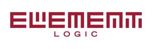 Element_Logic_logo_RodHvit-300x98.jpg