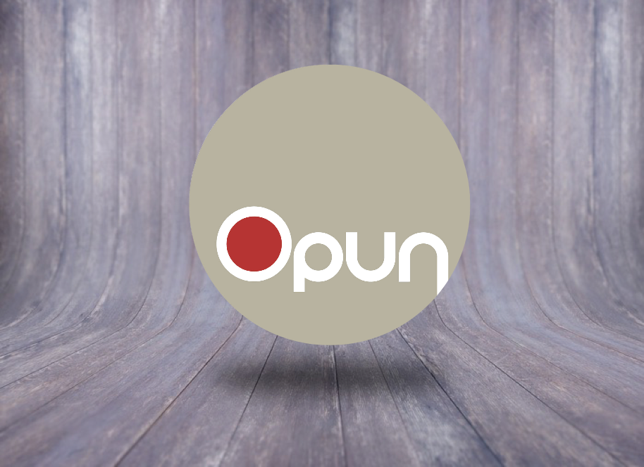 Vivid content marketing - Opun