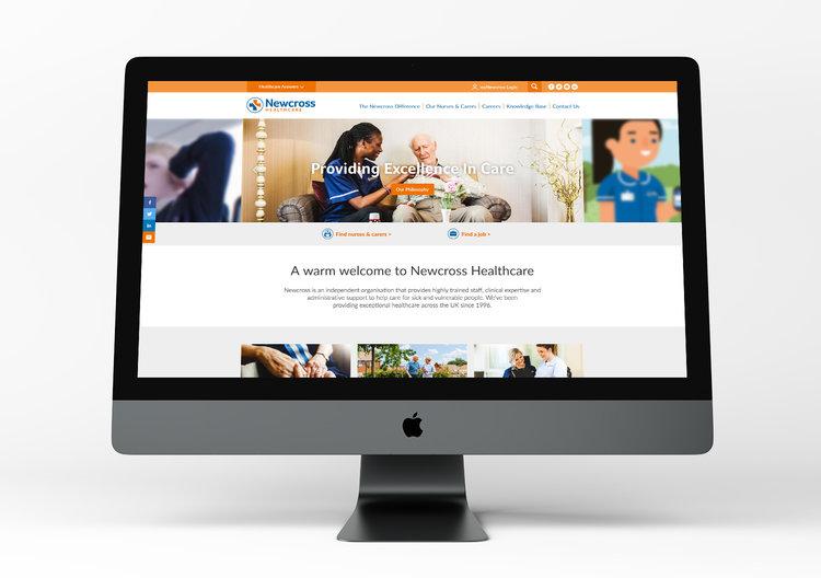 Newcross_homepage.jpg