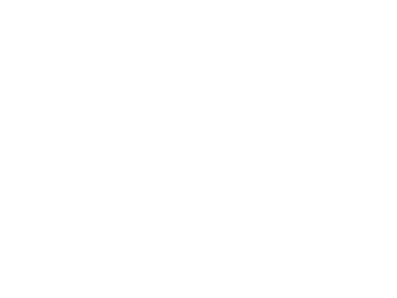 IVC.png