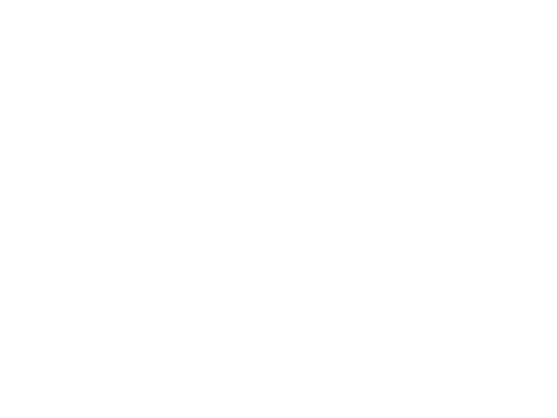 Maisie Williams.png