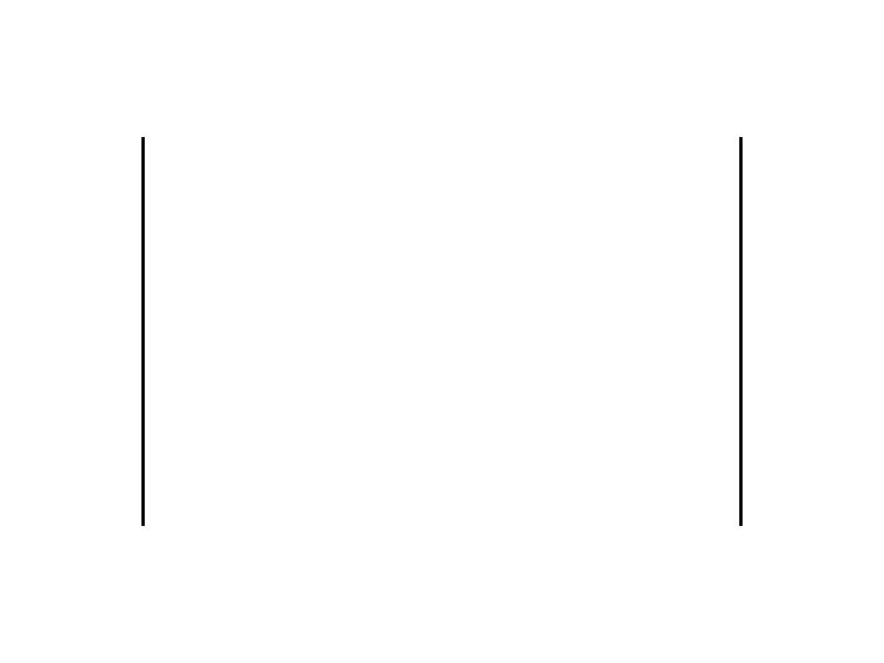 Morgan Sindall.png