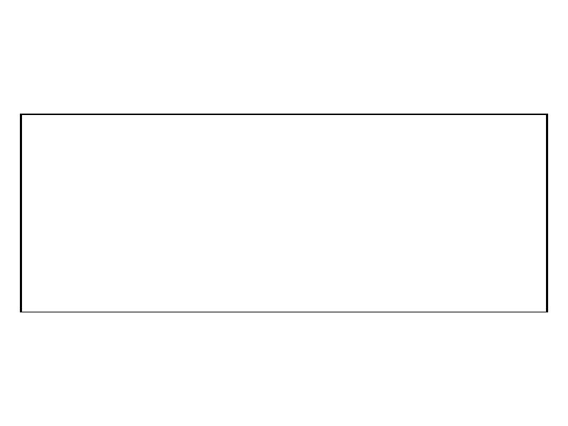 Prezola.png