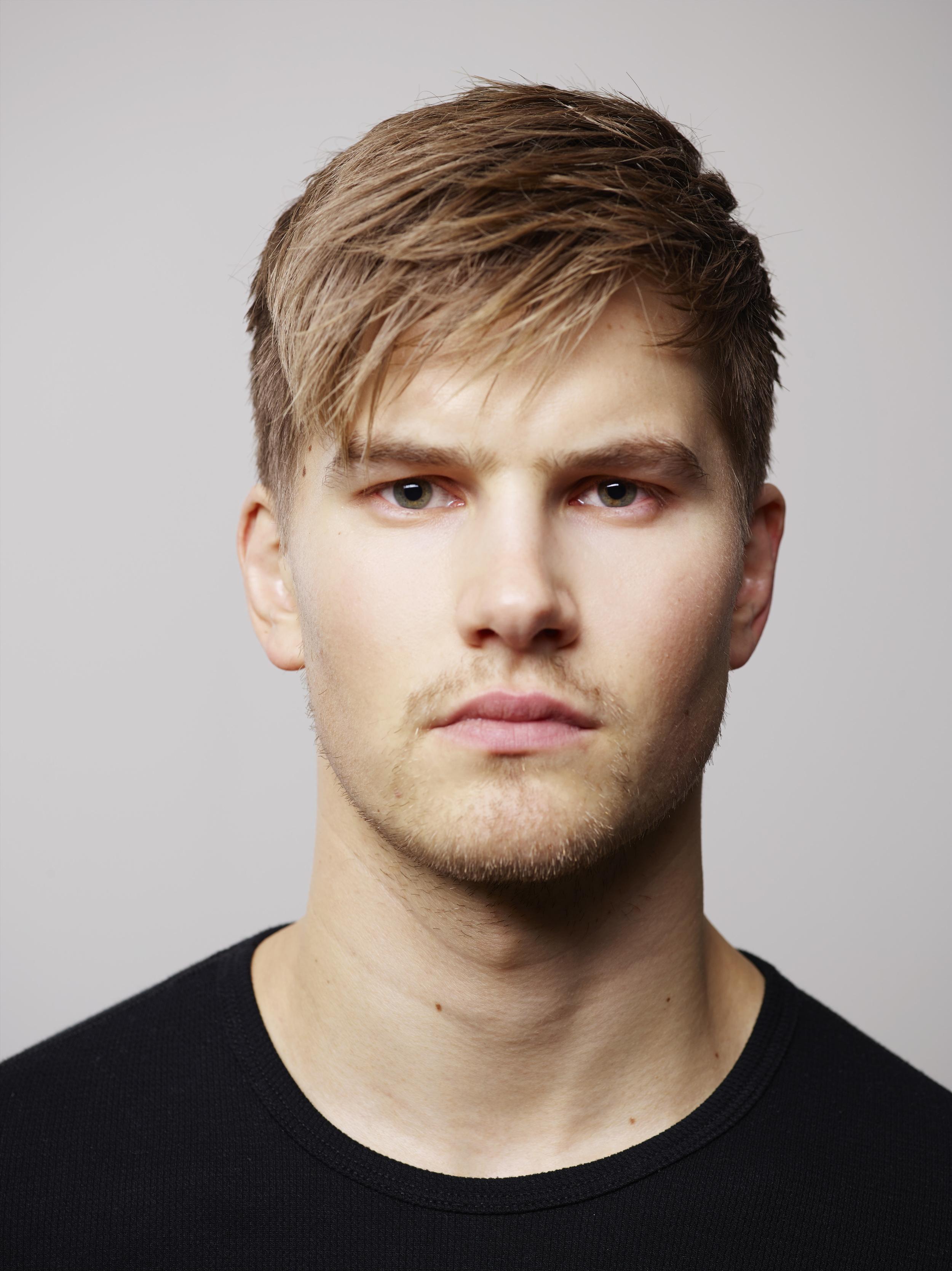 Mads Sjøgård Pettersen - New portrett .jpg