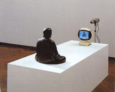tv-buddha1.jpg