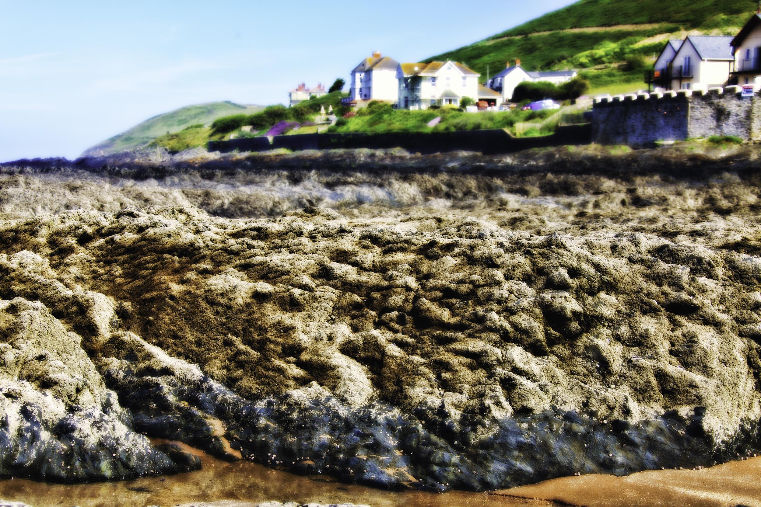 Croyde Bay, Devon #8