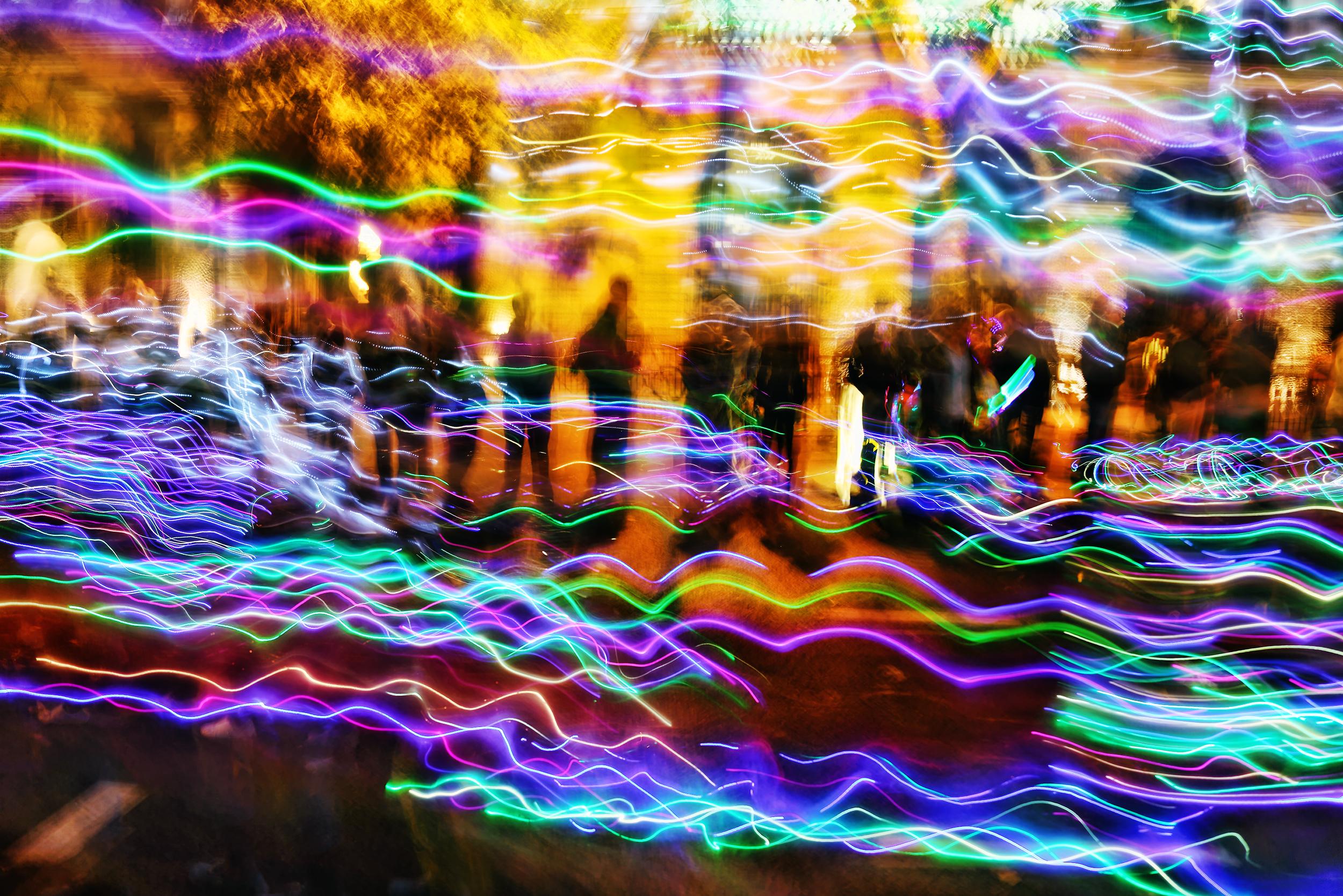 Thames Festival, London #2