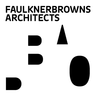 Faulknerbrowns-Architects-logo copy.jpg