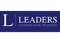 LeadersWorcesterLettingEstateAgents-Worcester-UK.jpeg